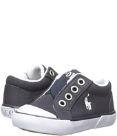 Polo Ralph Lauren Kids - Greggner (Toddler)