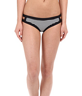 Rip Curl - Mirage Lost City Hipster Bottoms