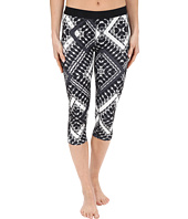 Hurley - Dri-Fit Crop Leggings
