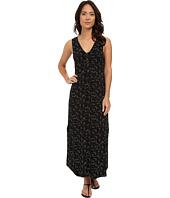 Rip Curl - Starlight Maxi Dress