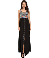 Rip Curl - Tribal Myth Maxi Dress