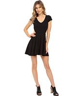 Volcom - Time To Dance Dress