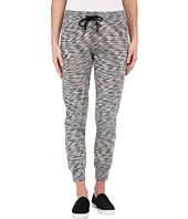 Volcom - Lived In S/D Pants