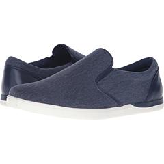 Report Mens Baldo Shoes in Navy