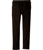 DL1961 Kids - Chloe Skinny Jeans in Sharp (Toddler/Little Kids/Big Kids)