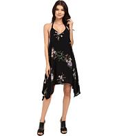 O'Neill - Mimi Dress