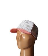 O'Neill - Blissful Trucker Hat