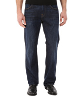 7 For All Mankind - Austyn Relaxed Straight Leg in Panorama