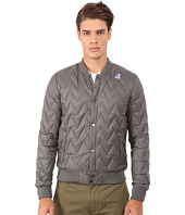 K-WAY - Louis Light Thermo Jacket