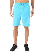 Nike SB - SB Dri-FIT™ Stripe Sunday Short