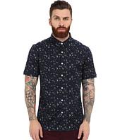 7 Diamonds - Ride Out Short Sleeve Shirt