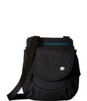 Haiku - Swift Grab Bag