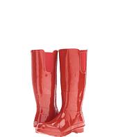 Tundra Boots - Misty