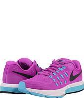 Nike - Air Zoom Vomero 11