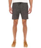 Obey - Palmer Shorts