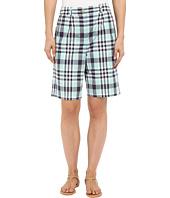 Pendleton - Bermuda Shorts