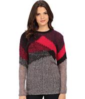 Diesel - M-Ronson Sweater