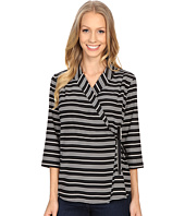 Pendleton - Wrap Shirt