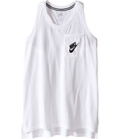 Nike Kids - Signal Tank Top (Little Kids/Big Kids)