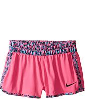 Nike Kids - Gym Reversible Short (Little Kids/Big Kids)