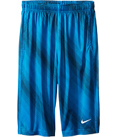 Nike Kids - Fly Aop 3Mo Shorts (Little Kids/Big Kids)