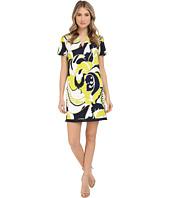 Trina Turk - Museum Dress