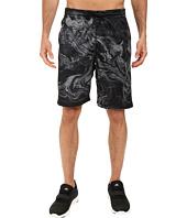 Nike SB - SB Dri-FIT Swirl Sunday Shorts