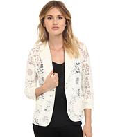 Trina Turk - Alvah Jacket