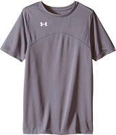 Under Armour Kids - UA Golazo Jersey (Big Kids)