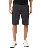 PUMA Golf - Print Shorts