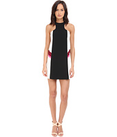 DSQUARED2 - Kayla Mini Dress