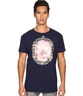 Vivienne Westwood - Cherub Frame T-Shirt