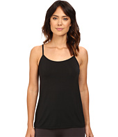 Yummie - Cassidy Micro Modal Convertible Shelf Camisole