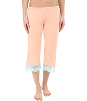 P.J. Salvage - Sorbet Combo Pants