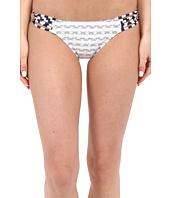 O'Neill - Stars & Stripes Americana Bottom