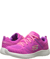 SKECHERS KIDS - Burst 81905L (Little Kid/Big Kid)