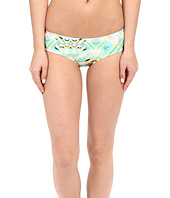 O'Neill - Cabo Shirred Back Hipster Bottom