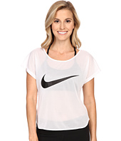 Nike - City Cool Swoosh™ Running Top