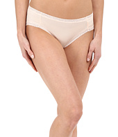 Yummie - Christine Micro Modal Comfort Lace Hi-Cut Brief