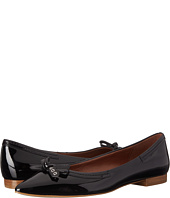 Cole Haan - Alice Detail Skimmer