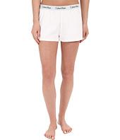Calvin Klein Underwear - Shift Knit Shorts