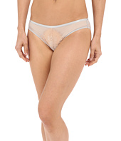 Natori - Chantilly Lace Bikini