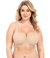 Natori - Admire Full Figure Demi Lift Bra 733132