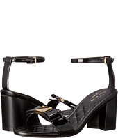 Cole Haan - Tali Bow High Sandal