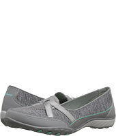 SKECHERS - Active Breathe Easy - Heathered