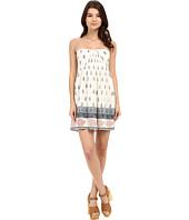 O'Neill - Kiley Dress