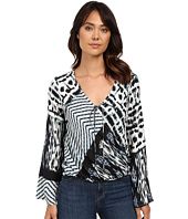 O'Neill - Melissa Long Sleeve Top
