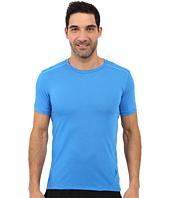 Nike - Dri-FIT™ Cool Tailwind Running Shirt