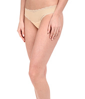 Cosabella - Sweet Treat Geo Thong TREAT0321