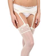 Calvin Klein Underwear - Seduce Garter